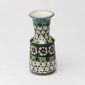 花瓶(W600-25A)