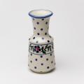 花瓶(W600-73)