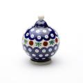 クリスマスボール(Z1404-41)