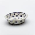 オーブン皿リム付き・ミニ(Z279-225)