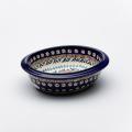オーブン皿リム付き・ミニ(Z279-ART104)