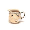ポーランド陶器 クリーマー