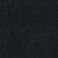 4x8 (セルサス) カラーシステムフィット TK-6400K メラミン化粧板