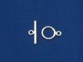 トグル(丸線 小)