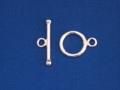 シルバートグル (丸線 小)