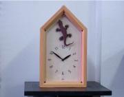 21d385ccd7 手作り時計工房 KICORI ーキコリー
