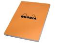メモの定番 RHODIA ロディア ブロックロディア No.16 (品番:cf16200)