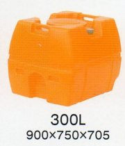 ���������������ѡ��?�����SLT-300