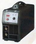 サンピース バッテリー溶接機 LBW-152W-SP