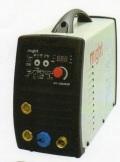 マイト工業 インバータフルデジタル 直流 TIG溶接機 MT-200FDP