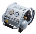 ナカトミ オイルレスエアーコンプレッサー SCP-04A