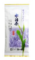 宇治茶 紫