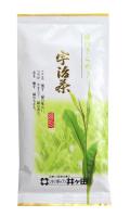 宇治茶 緑