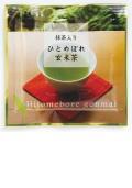 ひとめぼれ玄米茶
