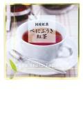 べにふうき紅茶