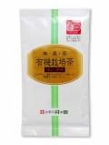 有機栽培茶 ゴールド