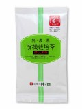 有機栽培茶 グリーン
