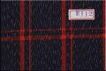 阿波しじら織 木綿きもの オーダーお仕立付き 洗える普段着着物 軽くて涼しい!  112番 Sサイズから身長170cmトールサイズ ◆男女兼用◆
