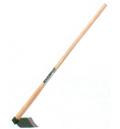 菜園鍬   4072