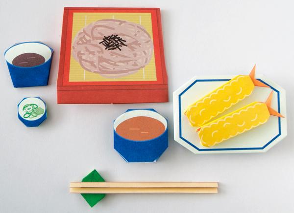 バラ 折り紙:アンパンマン 折り紙 作り方-divulgando.net