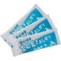 激安紙おしぼり通販,日本製紙おしぼり通販,紙オシボリ