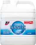 業務用トップナノックス(NANOX)