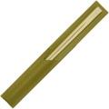 箸袋入割り箸,竹割り箸,竹箸