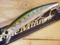 デュオ タイドミノー120LD