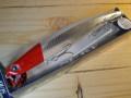 デュオ Tide Minnow 150SURF(タイドミノー150サーフ)