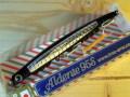 アムズデザイン Aldente95S(アルデンテ95S)