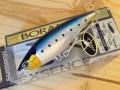 シマノ エクスセンス ボラコノシロ80F XAR-C