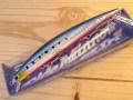デュオ タイドミノー125SLD-F