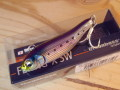 メガバス FLYING-X SW