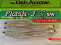 Fish Arrow Flash-J 3 SW