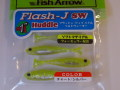 Fish Arrow Flash-J 1Huddle SW