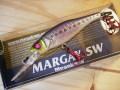 メガバス MARGAY SW(HW)