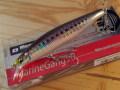 メガバス マリンギャング90S