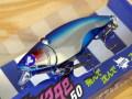 ブルーブルー ナレージ50