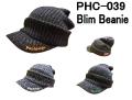 �ѥ��ǥ����֥��ӡ��ˡ� PHC-039