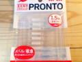 アピア PRONTO(プロント)