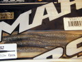 マーズ R-32 銀粉プレミアム 東北限定カラー