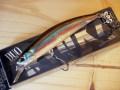 デュオ スピアヘッド リュウキ80S