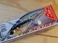 デュオ Tide Vib SCORE 68(タイドバイブスコア68)
