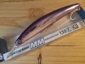 ダイワ ショアラインシャイナー MM 130F-DR