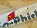 Go-Phshi ���륬��åץ쥹 43 GP