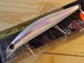 シマノ SPINBREEZE120S-11T