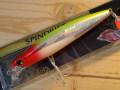 シマノ SPINDRIFT110HS-12T
