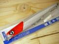 ロデオクラフト バンズSRF-125 2HOOK