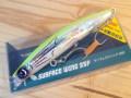ジャンプライズ サーフェスウィング 95F
