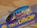 BROVIS TINYDROP 55mm 23g